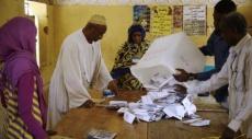 واشنطن ولندن وأوسلو: الانتخابات السودانية لم تكن نزيهة