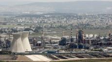 """حيفا: """"الصحة"""" تتراجع عن وجود علاقة بين التلوث والسرطان"""