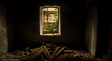 في ذكرى سقوط حيفا - صورة من حيّ وادي الصليب المُهجّر