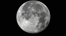 اليابان سترسل مسبارًا لدراسة سطح القمر بين 2018 و2019