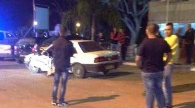 "ميسر: سائق يسلم نفسه بعد حادث ""ضرب وهرب"""