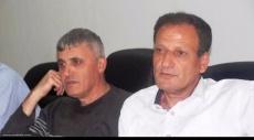 وادي عارة: استعدادات لتظاهرات احتجاجية ضد جرائم هدم المنازل العربية
