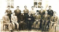 حتى العودة: ملف خاص في الذكرى 67 للنكبة