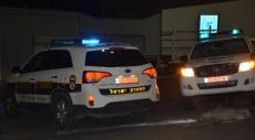 الشرطة أطلقت النار على «عجلات المركبة» فقتل السائق الفلسطيني
