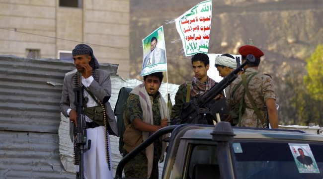 اليمن: 1080 قتيلا و4352 جريحا خلال شهر