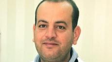 قوميون ديمقراطيون../ رامي منصور
