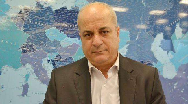 فشل السياسة الخارجية الروسية في الشرق الأوسط/ عمر كوش