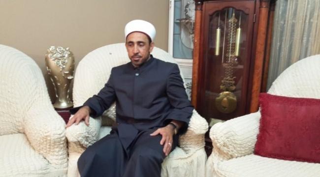 القوى الوطنية تستنكر رسالة عاصي وتطالبه بالاعتذار لأهالي عكا