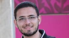 الأجهزة الأمنية تعتقل ممثّل الكتلة الإسلامية في جامعة بير زيت