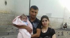 اثنان من شهداء القصف الإسرائيلي من مجدل شمس