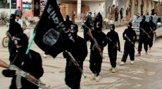 السعودية: مخطط لتفجير السفارة الأميركية واعتقال 93 شخصا