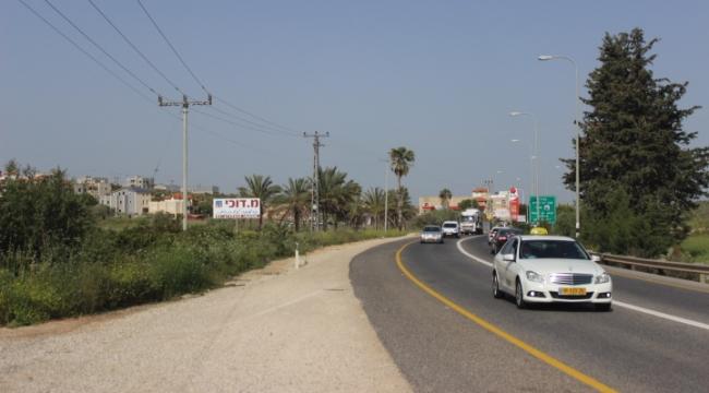 شارع كوكب كفرمندا: مصيدة للموت وغياب الحلول لتطويره