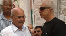 العليا الإسرائيلية تنظر في طعن أسرى محررين أعيد اعتقالهم