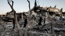 إسرائيل تحقق في جرائم حربها استباقا للجنائية الدولية
