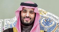 الأمير محمد بن سلمان دفعته حرب اليمن إلى الصفوف الأمامية