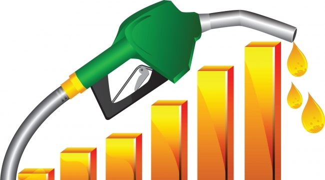 ارتفاع أسعار الوقود ليلة الجمعة