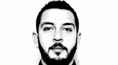 ولا ينقص غزة إلا القمع/ أحمد البيقاوي