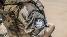 اتهام جنود فرنسيين باغتصاب أطفال بأفريقيا الوسطى