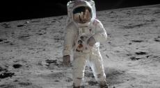 الأشعة الكونية قد تضر بالقدرات الذهنية لرواد الفضاء