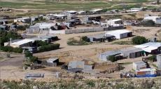 """مستوطنة """"شارون"""": عسكرة للنقب وتشريد للعرب"""