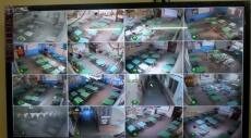 وزارة التعليم تقيد نصب كاميرات المراقبة بالمدارس