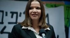 «المعسكر الصهيوني»: يحيموفيتش تشن هجوما على ليفني