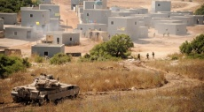 مدارس سخنين في مرمى نيران معسكر الجيش