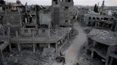 شهادات لجنود إسرائيليين حول جرائم ارتكبت بالعدوان على غزة