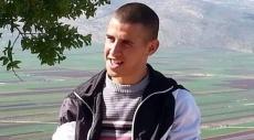 """""""ماحاش"""" يبلغ عائلة الشهيد حمدان بإغلاق الملف ضد قاتليه"""
