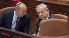 """أزمة المفاوضات الائتلافية: قطيعة مطلقة بين الليكود و""""البيت اليهودي"""""""