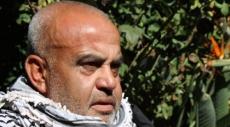 والد الشهيد حمدان: إغلاق الملف ضد القتلة غير مفاجئ