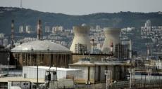 مراقب الدولة: وزارة حماية البيئة تقاعست في إنفاذ سلطة القانون