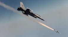 أمني إسرائيلي: القدرة على ضرب أهداف خِفيةً تحسم الحرب القادمة