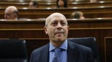 الاتحاد الإسباني يقرر إيقاف المسابقات المحلية بسبب نزاع مع الحكومة