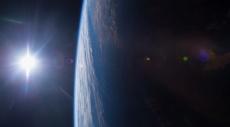 """""""بروغرس"""" تفتتت في الغلاف الجوي للأرض"""