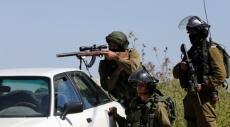 إصابة العشرات في قمع قوات الاحتلال لمسيرات الضفة الغربية