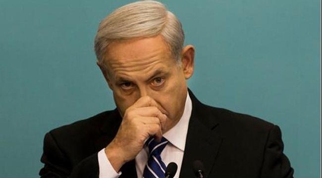 نتنياهو ينوي زيادة عدد وزراء حكومته قبل تعيين وزراء الليكود