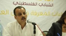 تجربة فريدة.. ومسيرة صاعدة دومًا / عوض عبد الفتاح