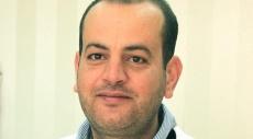 وهج التجمع/ رامي منصور