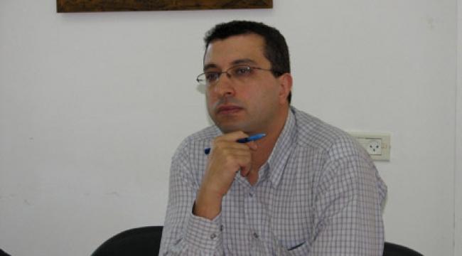 نقد بشارة للخطاب المبتور في الواقع المعاق / مهند مصطفى