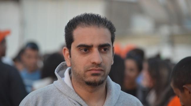 لا تتجدد الانطلاقة إلا بتجديد الروح الشابة / خالد عنبتاوي