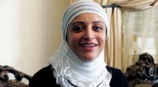 """""""هيئة الأسرى"""": عزل شيرين العيساوي واحتجازها مع الجنائيات"""