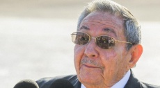 كاسترو: يحتمل تبادل سفارات مع الولايات المتحدة بعد 29 أيار