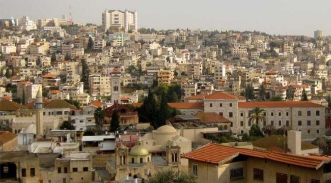 البلدات العربية في الداخل تواجه الهزات الأرضية دون جاهزية