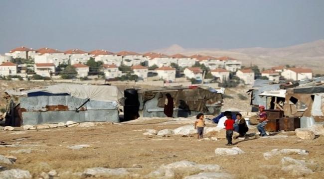 """""""محكمة"""" لتسليط الضوء على الحياة في الأغوار الفلسطينية المهمّشة"""