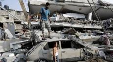 بنسودا تحذر إسرائيل من مغبة رفضها التعاون مع الجنائية الدولية