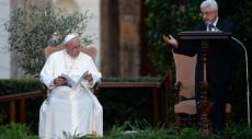 اتفاق بين فلسطين والفاتيكان على وضع الكنائس بالأراضي المحتلة