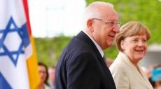 ريفلين يرفض اقتراح ألمانيا انضمام إسرائيل للمحادثات النووية