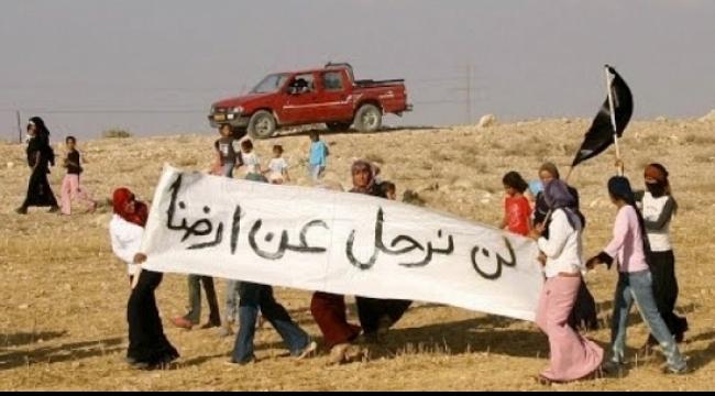 اللجنة الشعبية في السيد تطالب بتوفير مواصلات من وإلى القرية
