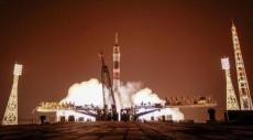 تحطم صاروخ روسي يحمل قمرا صناعيا مكسيكيا في سيبيريا
